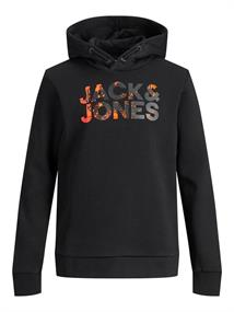 jack & jones kids Sweatshirts 12179966