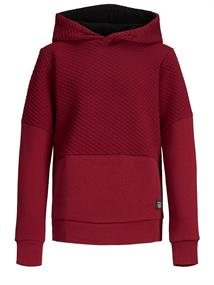 jack & jones kids Sweatshirts 12182356
