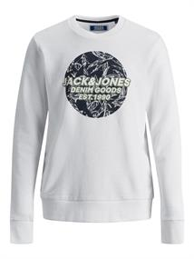 jack & jones kids Sweatshirts 12186860