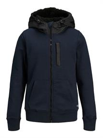 jack & jones kids Sweatvesten 12180165
