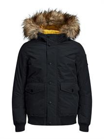 jack & jones kids Winterjassen 12174537
