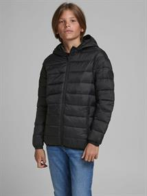 jack & jones kids Winterjassen 12177369