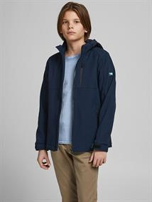 jack & jones kids Zomerjassen 12185142