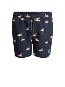 jack & jones kids Zwemshort