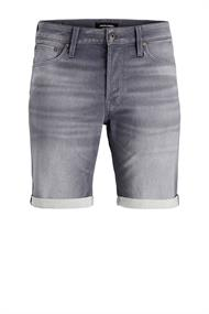Jack & Jones Korte broeken 12166268
