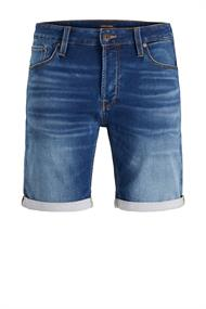 Jack & Jones Korte broeken 12166269