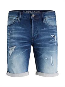 Jack & Jones Korte broeken 12166270