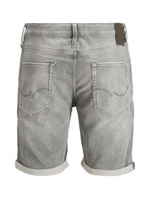 Jack & Jones Korte broeken 12166282