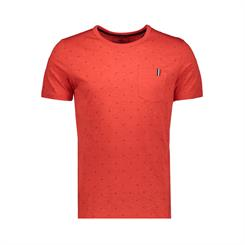 Jack & Jones Korte mouw T-shirts 12154304