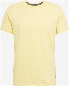Jack & Jones Korte mouw T-shirts 12166340