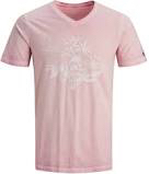 Jack & Jones Korte mouw T-shirts 12168915