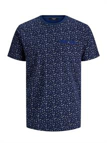 Jack & Jones Korte mouw T-shirts 12170950