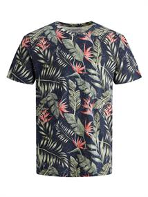 Jack & Jones Korte mouw T-shirts 12172036
