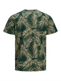 Jack & Jones Korte mouw T-shirts 12172790