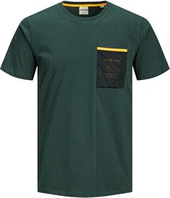 Jack & Jones Korte mouw T-shirts 12175613