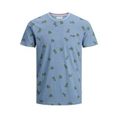 Jack & Jones Korte mouw T-shirts 12175687