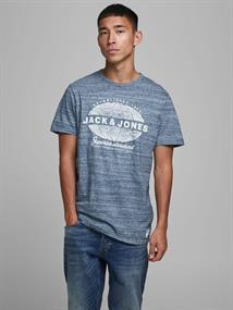 Jack & Jones Korte mouw T-shirts 12177881