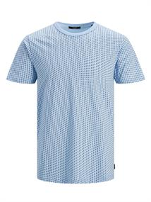 Jack & Jones Korte mouw T-shirts 12179603