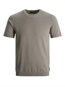 Jack & Jones Korte mouw T-shirts 12188204