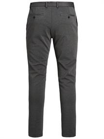Jack & Jones Lange broeken 12173628