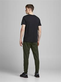 Jack & Jones Sweatpants 12184970
