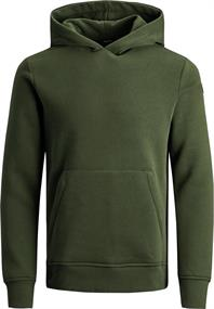 Jack & Jones Sweatshirts 12163134