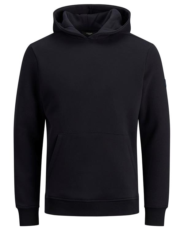 jack-jones-sweatshirts-12163134