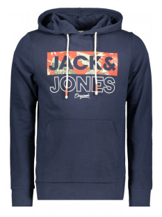 Jack & Jones Sweatshirts 12164450