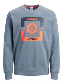 Jack & Jones Sweatshirts 12165708
