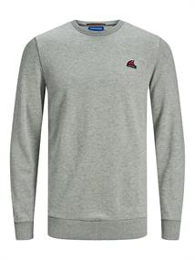 Jack & Jones Sweatshirts 12168053
