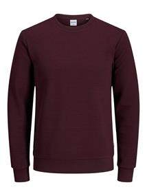 Jack & Jones Sweatshirts 12175294