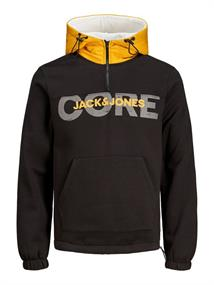 Jack & Jones Sweatshirts 12175295