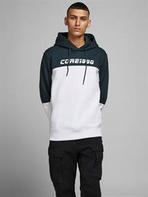 Jack & Jones Sweatshirts 12175301