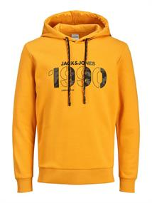 Jack & Jones Sweatshirts 12175303