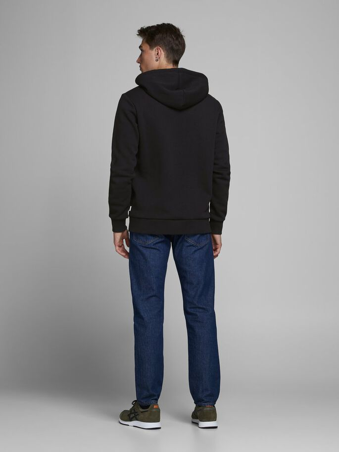 jack-jones-sweatshirts-12175303