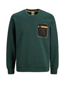 Jack & Jones Sweatshirts 12175622