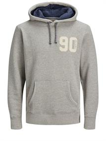 Jack & Jones Sweatshirts 12177878