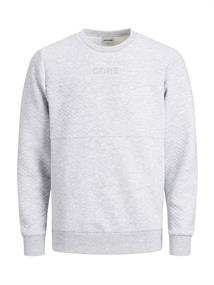 Jack & Jones Sweatshirts 12177955