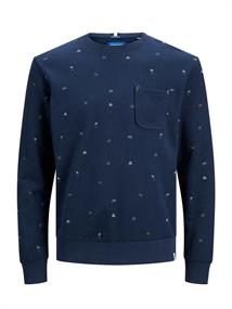 Jack & Jones Sweatshirts 12178126