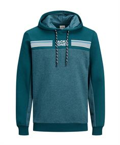 Jack & Jones Sweatshirts 12180018