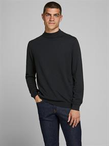 Jack & Jones Sweatshirts 12180060