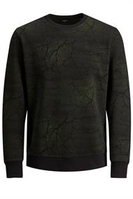 Jack & Jones Sweatshirts 12180175