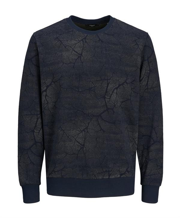 jack-jones-sweatshirts-12180175