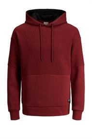 Jack & Jones Sweatshirts 12181695