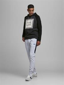 Jack & Jones Sweatshirts 12184428