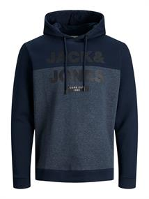 Jack & Jones Sweatshirts 12184429