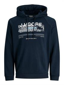 Jack & Jones Sweatshirts 12188603
