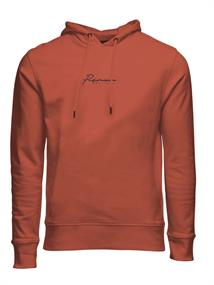 Jack & Jones Sweatshirts 12191689