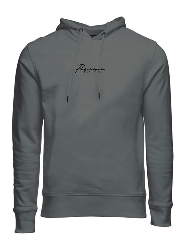 jack-jones-sweatshirts-12191689