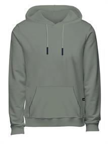 Jack & Jones Sweatshirts 12193086
